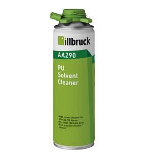 Illbruck AA290 PU Solvent Cleaner