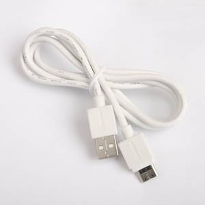 Cowon S9, J3, i10, X7, C2 & X9 USB Cable
