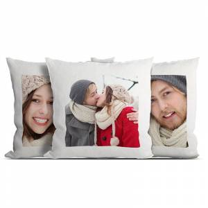 Printerpix Photo Cushion Gifts