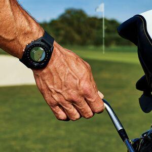 Garmin Mens Black Approach S60 Golf GPS Watch, Size: One Size    American Golf