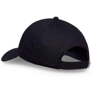 Titleist Mens Black Comfortable Performance Ball Marker Cap