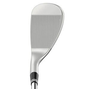 ClevelandGolf Cleveland Golf RTX ZipCore Tour Satin Wedge, Male, Right Hand, 54°, STANDARD, Steel