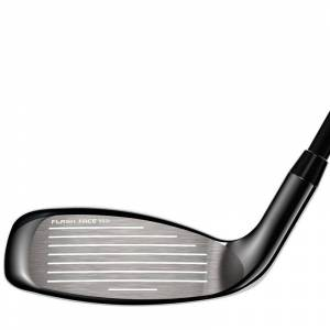 CallawayGolf Callaway Golf Big Bertha B21 Hybrid, Male, Right Hand, 27°, Graphite, Lite