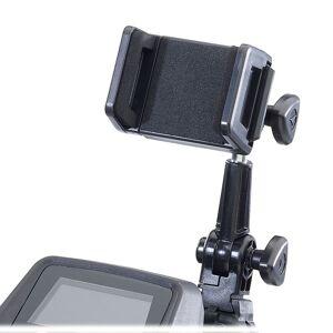 Motocaddy Mens Dark Grey Device Cradle