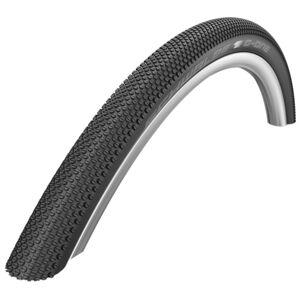 Schwalbe G-One Allround MicroSkin TL-Easy Folding Gravel Tyre - 700c - 700c / 35mm / Folding