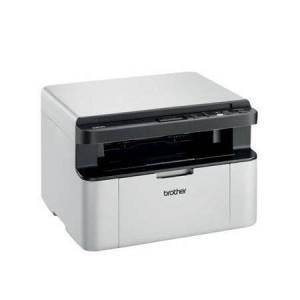 Brother DCP-1610W A4 Multifunctional Laser Printer 2400 x 600 DPI