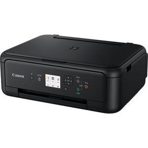 Canon TS5150 A4 Colour Inkjet Printer