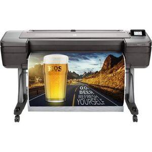 "HP DesignJet Z6 PS 24"" Large Format Printer"