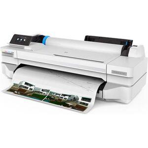 """HP DesignJet T130 24"""" Large Format Printer"""