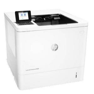 HP LaserJet Enterprise M608dn A4 Mono Laser Printer