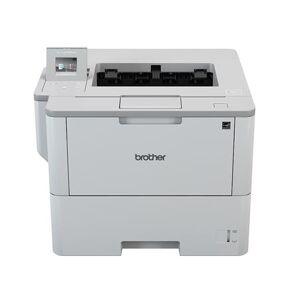 Brother HL-L6300DW A4 Mono Laser Printer