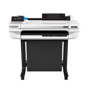 HP DesignJet T525 A1 24'' Large Format Printer