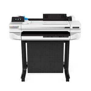 HP DesignJet T525 A1 24'' Large Format Printer