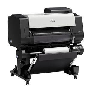 "Canon imagePROGRAF TX-2000 24"" Large Format Inkjet Printer"