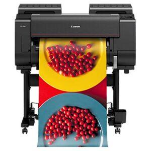 "Canon ImagePROGRAF PRO-2100 24"" Large Format Printer"