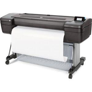"HP DesignJet Z9+ PS 44"" Thermal Inkjet Large Format Printer"
