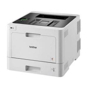 Brother MFC-L3750CDW A4 multifunctional LED Printer 2400 x 600 DPI
