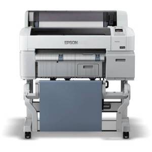 "Epson SureColor SC-T3200 A1 24"" Colour Large Format Printer"
