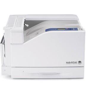 Xerox Phaser 7500DN A3 Colour Laser Printer