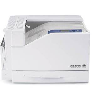 Xerox Phaser 7500DN A3 Colour Laser Printer