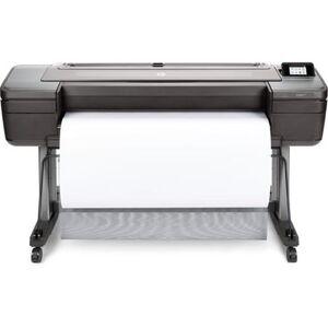 "HP DesignJet Z6 PS 44"" Thermal Inkjet Large Format Printer"