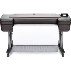 "HP DesignJet Z6 PS 44"" Thermal Inkjet Large Format Printer"