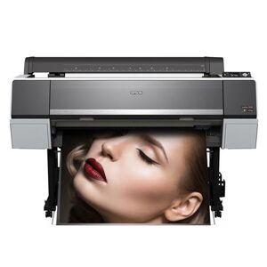 """Epson SureColor SC-P9000 STD 44"""" Colour Large Format Printer"""