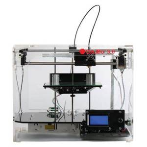 CoLiDo 3.0 3D Printer