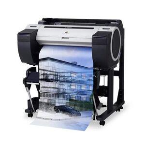 "Canon imagePROGRAF iPF685 24"" Large Format Inkjet Printer"