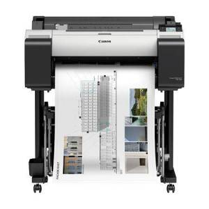 Canon ImagePROGRAF TM-305 A0 Large Format Printer