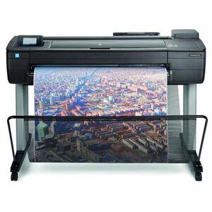 "HP DesignJet T730 36"" Colour Large Format Printer"