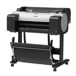 "Canon imagePROGRAF TM-200 24"" (A1) Large Format Inkjet Printer"