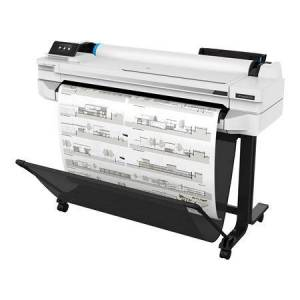"""HP DesignJet T530 36"""" Large Format Printer"""