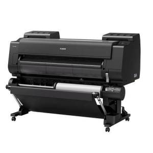 "Canon ImagePROGRAF PRO-4100S 44"" Large Format Printer"