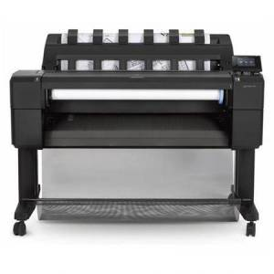 HP DesignJet T930PS A0 Large Format Printer
