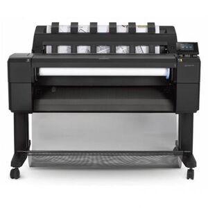 HP DesignJet T930PS A0 Large Format Printer