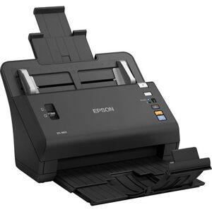 Epson DS-860 High Speed Scanner
