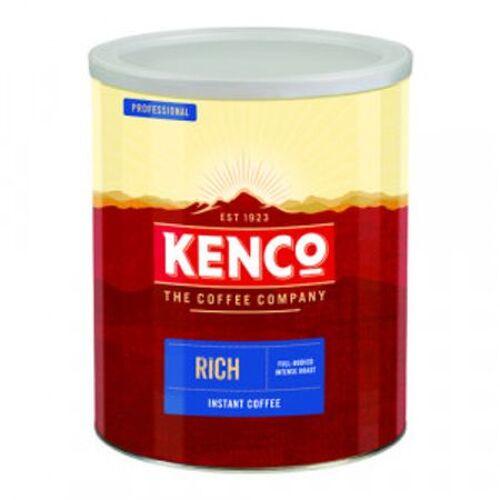 Kenco Really Rich Freeze Dried I...