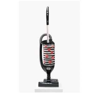 Sebo 90810GBBH Felix Heart ePower Upright Cleaner  - with 5 Year Guarantee