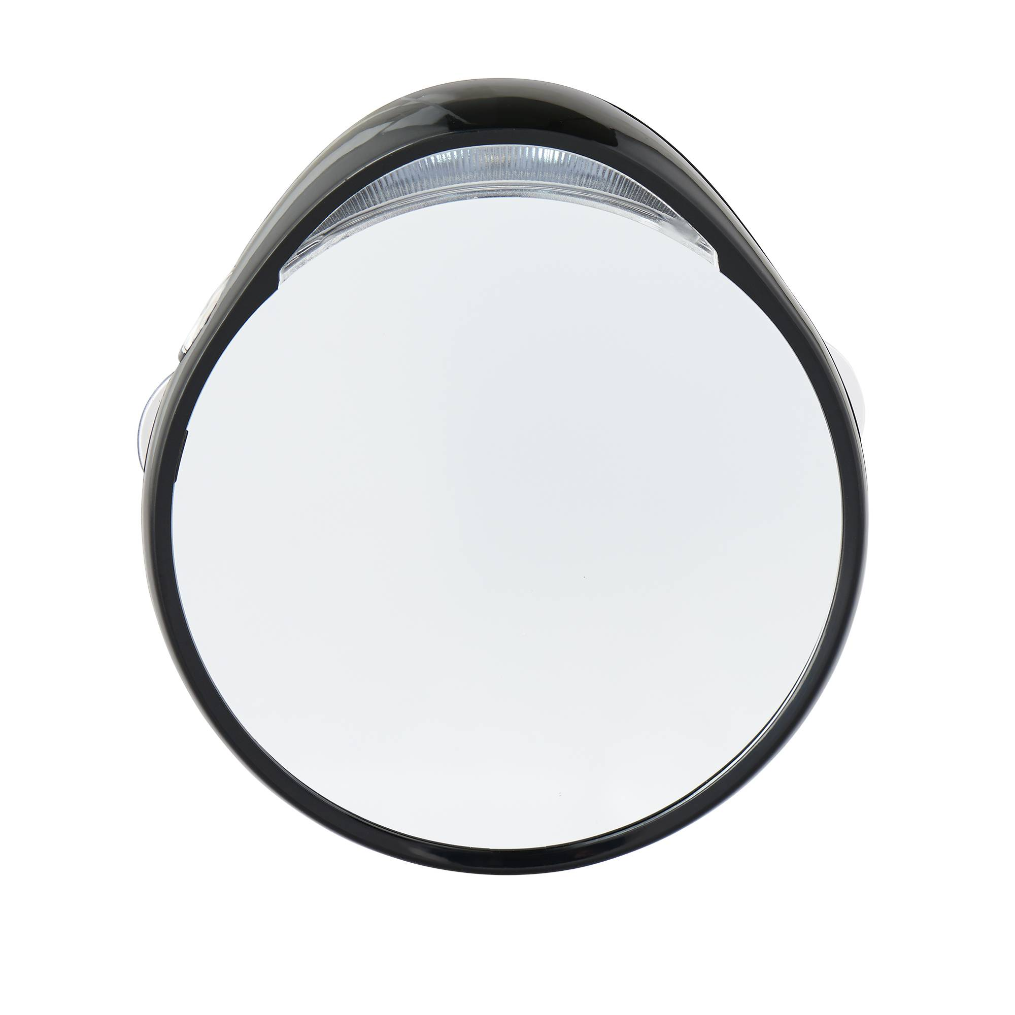 Tweezerman Facial Magnifying Mirror With Light
