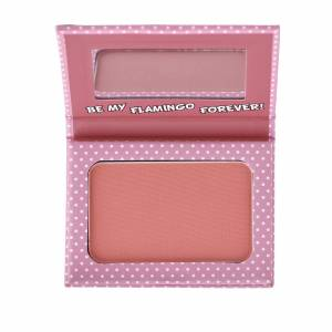 Misslyn Treat Me Sweet Powder Blush No. 8 Flamingo Forever 6g