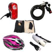 Insync Safe Riding Pack - Women's - Small