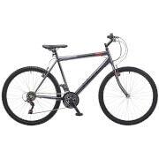 Insync Zenith Gents 26  Wheel 18 Speed Mountain Bike - 18