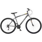 Insync Reaction Gents 27.5  650b Wheel 18 Speed Mountain Bike - 17