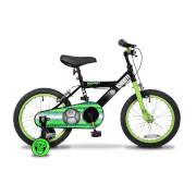 Insync Shoot 16  Wheel Boys Bicycle - 10.5