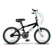 Insync Skyline 16  Wheel Girls BMX Bicycle - 9