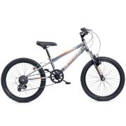 Insync Terminator FS 20  Wheel Boys Bicycle - 11