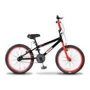 Insync Skyline 20  Wheel Boys BMX Bicycle - 10