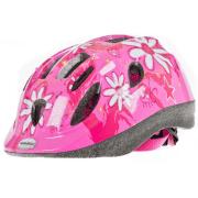 Raleigh Girls Mystery Pink Flowe...