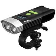 Fenix BC30R 2017 1800 Lumens Dual Distance Beam LED Front Light